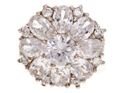 brooch-diamond