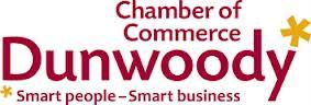 Dunwood Chamber of Commerce